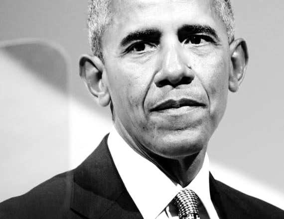 Obama comes out swinging against health care bill