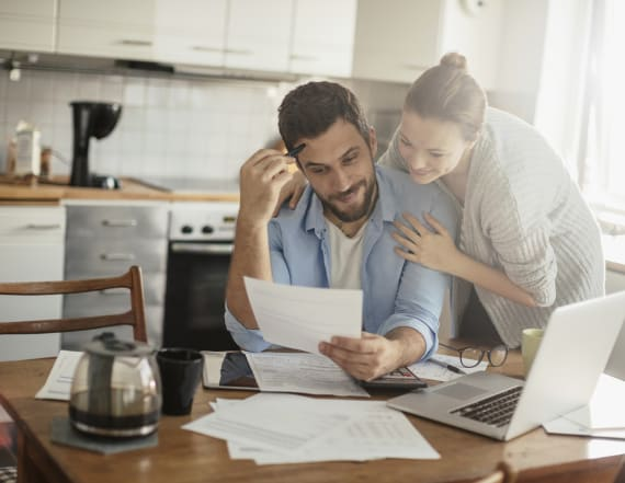 6 money moves to make 2018 your best financial year
