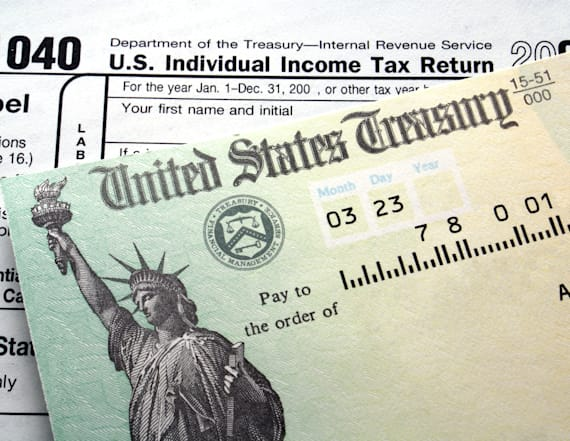 5 hidden ways to boost your tax refund