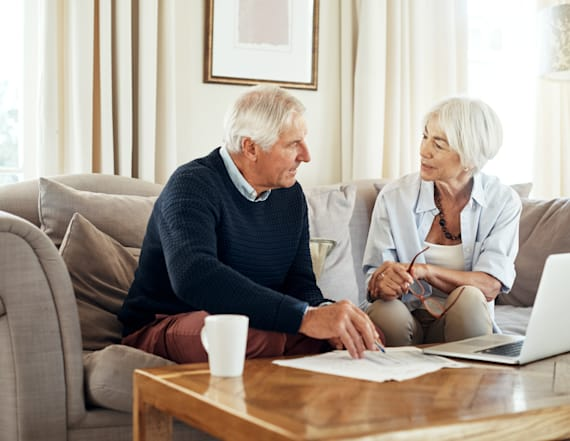 Social Security mistakes that may cost you a fortune