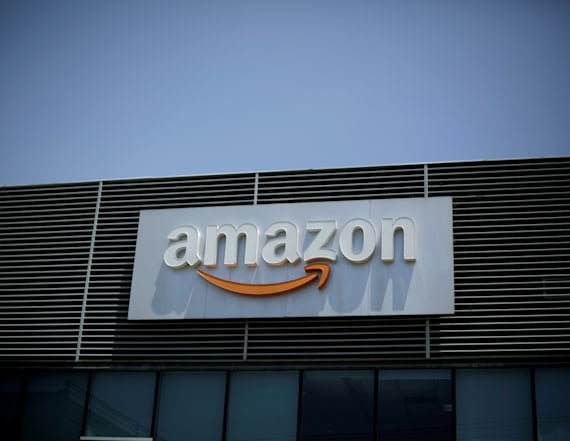 Amazon launches new app feature