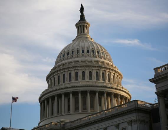 4 2018 Senate races that have already taken off