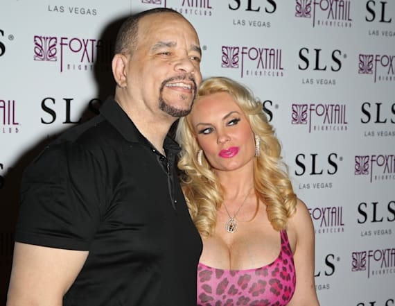 Coco Austin sparks social media backlash