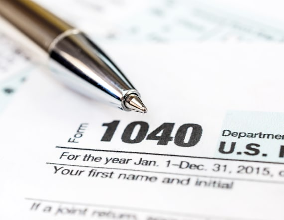 Last chance to file 2016 tax returns without a fine