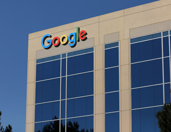 Fired Google engineer defends controversial memo