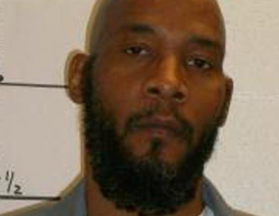 Missouri halts execution amid DNA questions