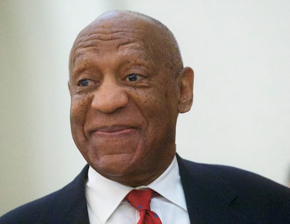 Cosby sentencing is new milestone for #MeToo