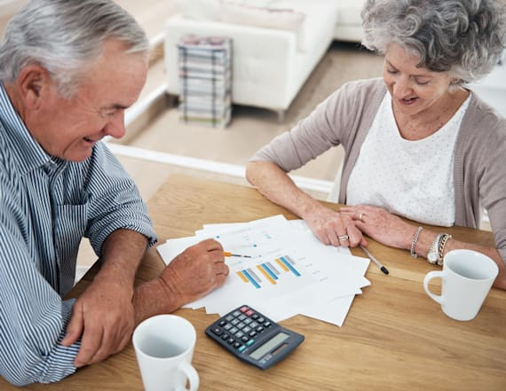 4 tax-free income sources to supplement retirement