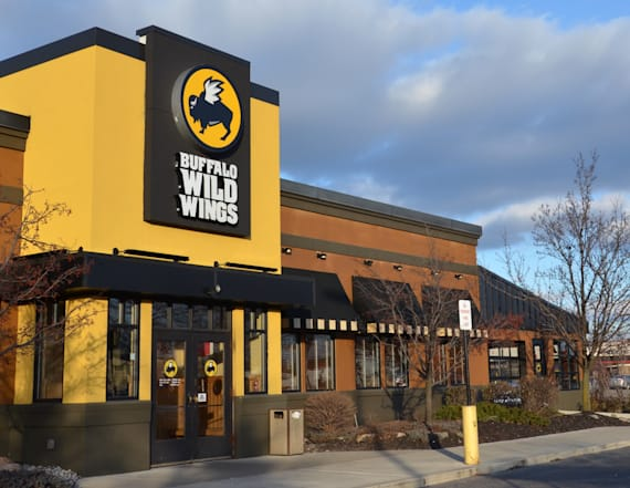 Buffalo Wild Wings is killing customer-favorite deal