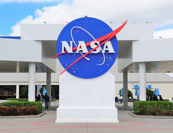 NASA plans emergency space walk on ISS