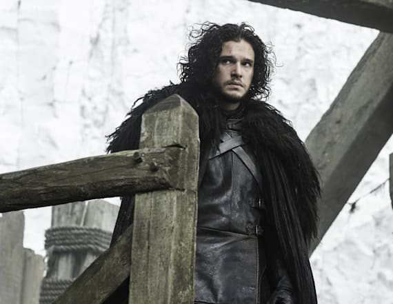 Ikea releases instructions for a Jon Snow cape DIY