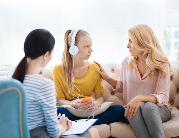 Music therapy may help ease depression symptoms