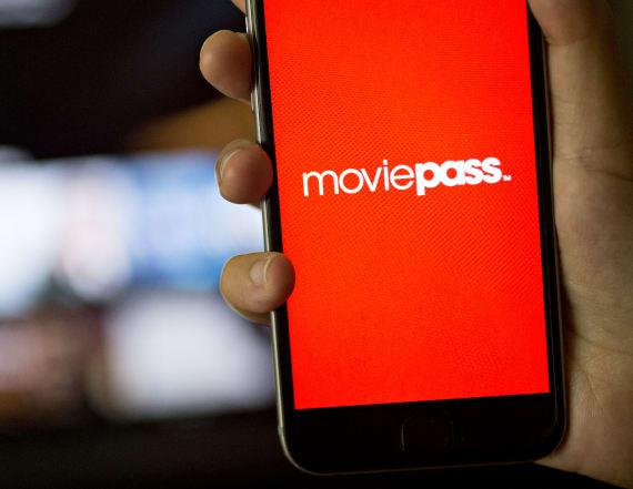 MoviePass investors applaud NYAG's investigation