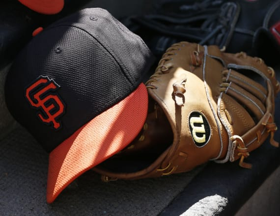 MLB owner denounces racist ad after funding it