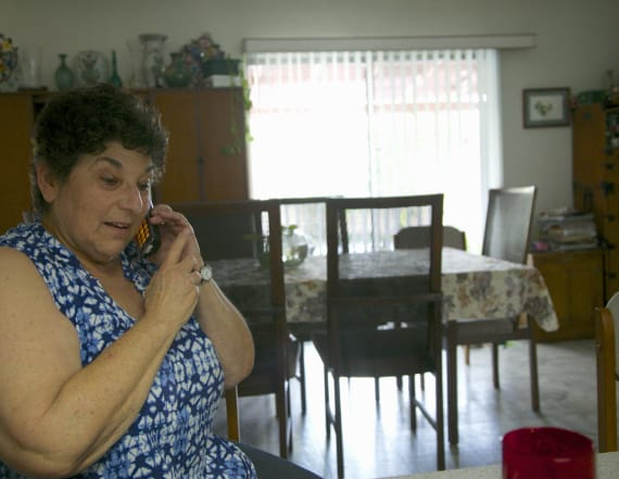 Robocall epidemic is getting worse across America
