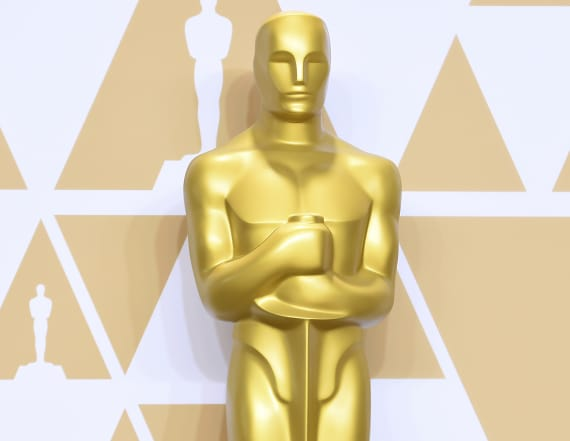 Oscars: 10 standouts for best picture