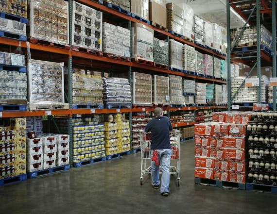 5 times you shouldn't buy Kirkland brand at Costco