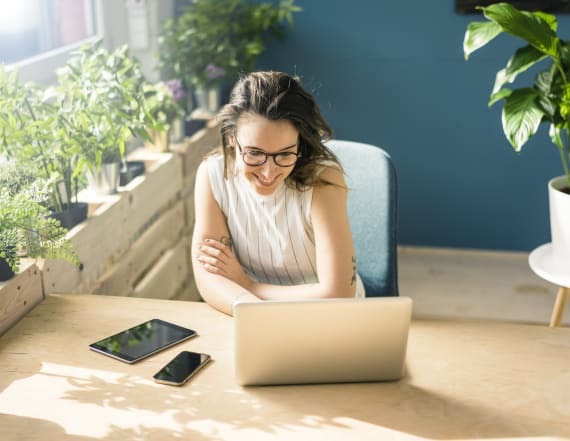 15 tax deductions for the self-employed