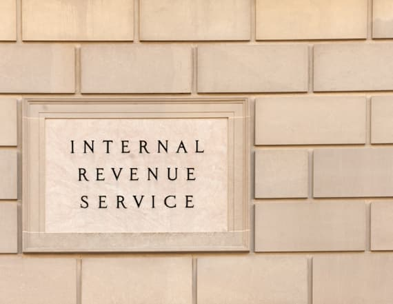 IRS, Free File Alliance offers free tax filing