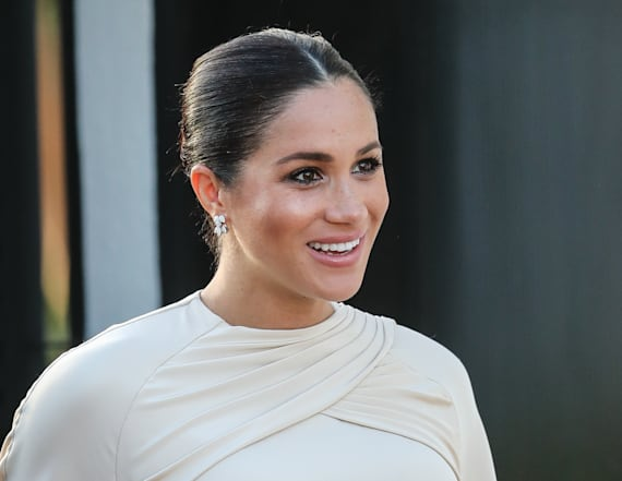Everything you need to know about Baby Sussex