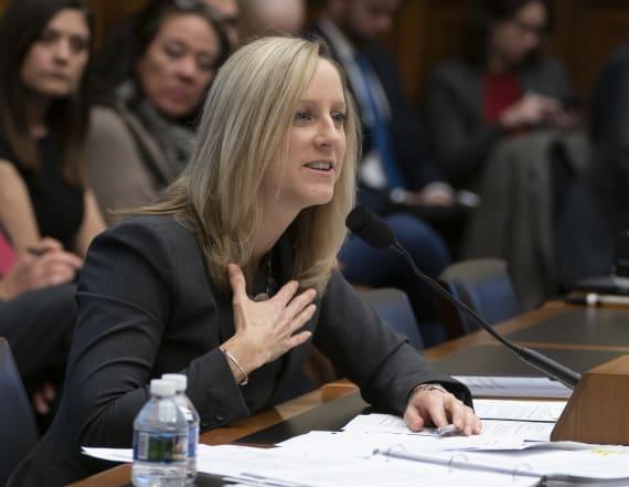 Consumer watchdog downplaying a major Obama-era tool