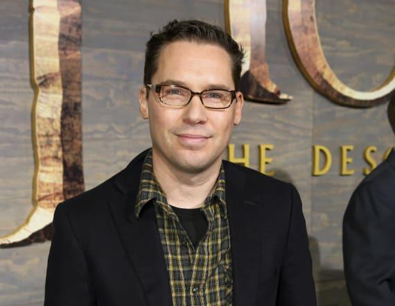 Director Bryan Singer agrees to settle rape claim