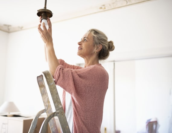 Home improvements and your taxes