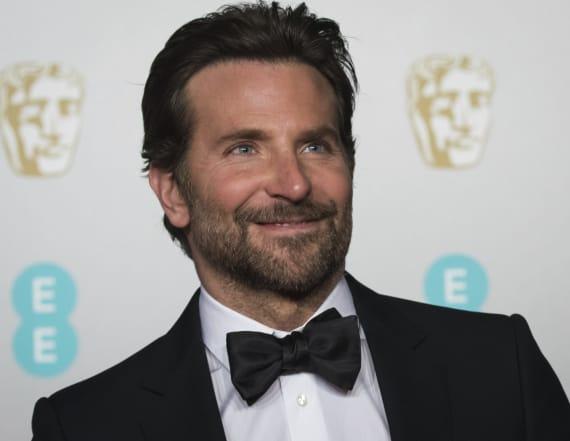 Bradley Cooper and Lady Gaga's ex avoid run-in