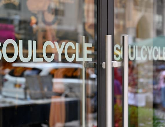 SoulCycle, Equinox to donate $1M amid backlash