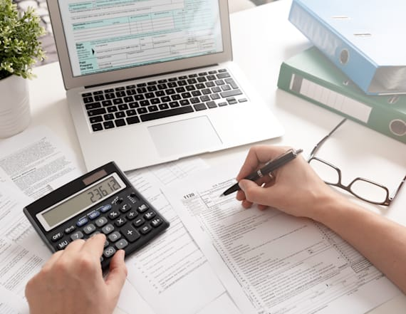 5 tax tricks that could save you thousands