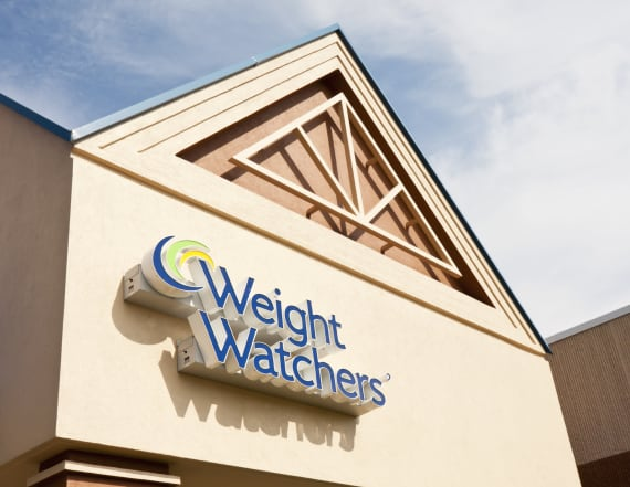 Weight Watchers blindsides workers on Zoom