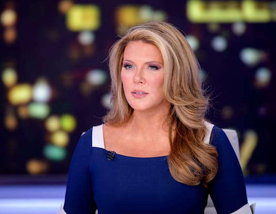 Fox Business host exits after coronavirus comments