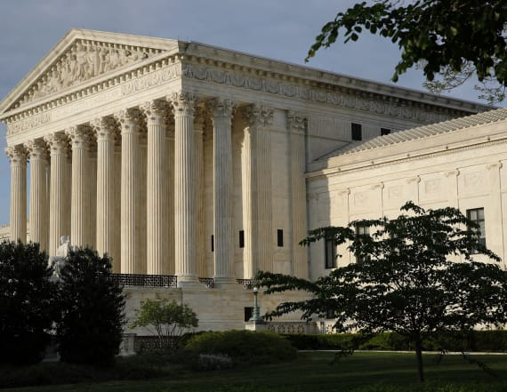 SCOTUS protects religious schools from bias suits