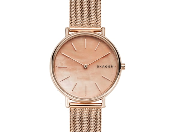 7 watches everyone is wearing this fall