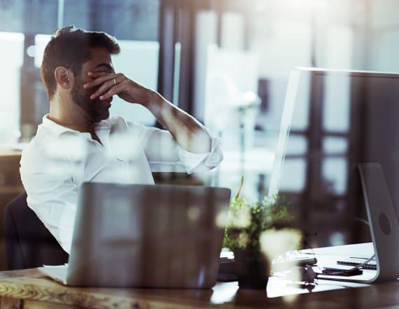 4-day workweek gains global momentum