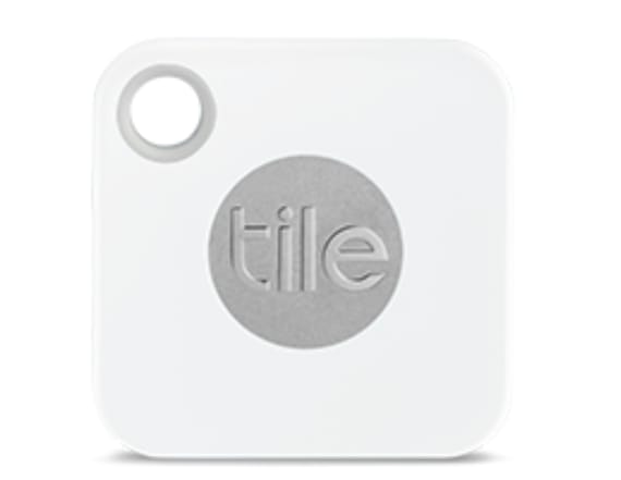 Tile Mate Key Finder is on sale for $49.70