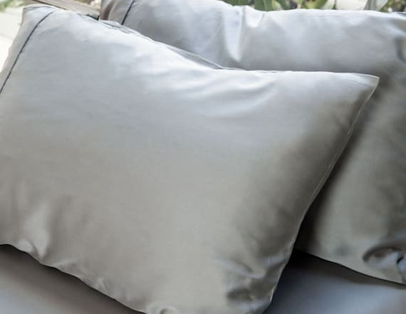These sheets can reduce bacteria by 99.9 percent