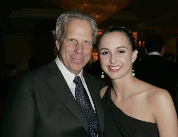 36-year-old daughter of Giants co-owner dies