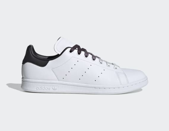 Get up to 50 percent off on Adidas