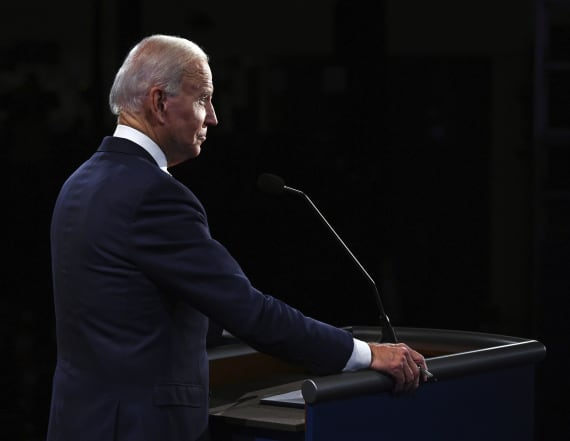 Biden's spotlight on son's addiction earns praise