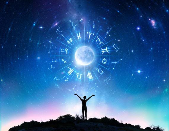 lady zone bg horoscope