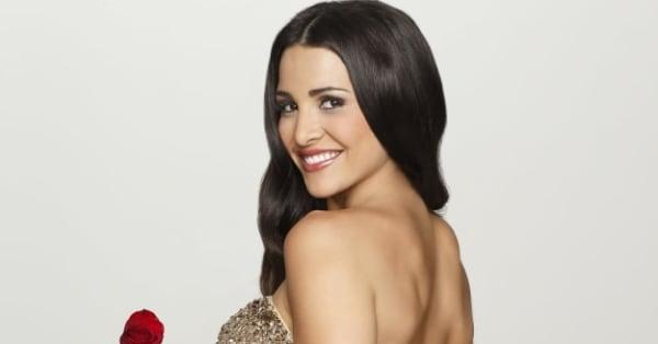 Who will win Andi's heart on 'The Bachelorette' season