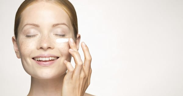 Dark circles and puffy eyes: What causes them, and what you