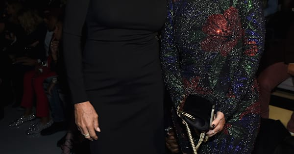 Caitlyn Jenner is listed under an unbelievable name in Kris