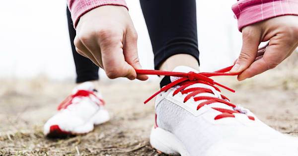 16962eb864afcc Science says you ve been tying your shoelaces wrong your whole life - AOL  Lifestyle