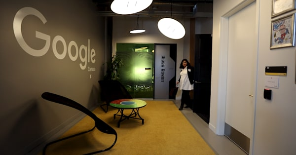 ultimate office google nyc compound. Ultimate Office Google Nyc Compound. Interesting Compound 20 Best Retirement Plans From Apple And O