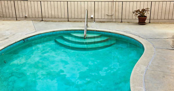 Symptoms of dry drowning every parent should know