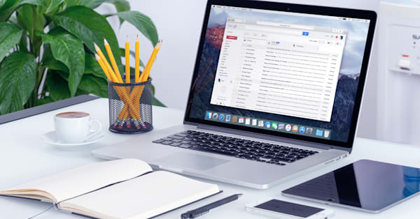 10 time-saving Gmail hacks that will change your life