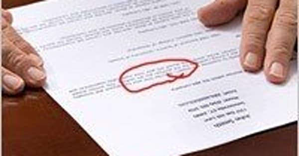 Resume Mistakes That Keep Hiring Managers Amused But Cost You The