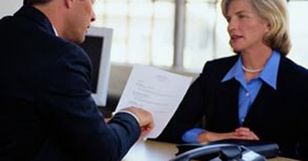 17 interview questions hiring managers love to ask aol finance - Management Interview